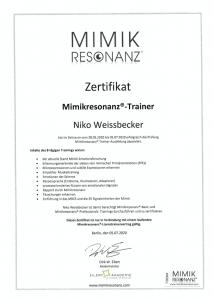 Mimikresonanz_Trainer