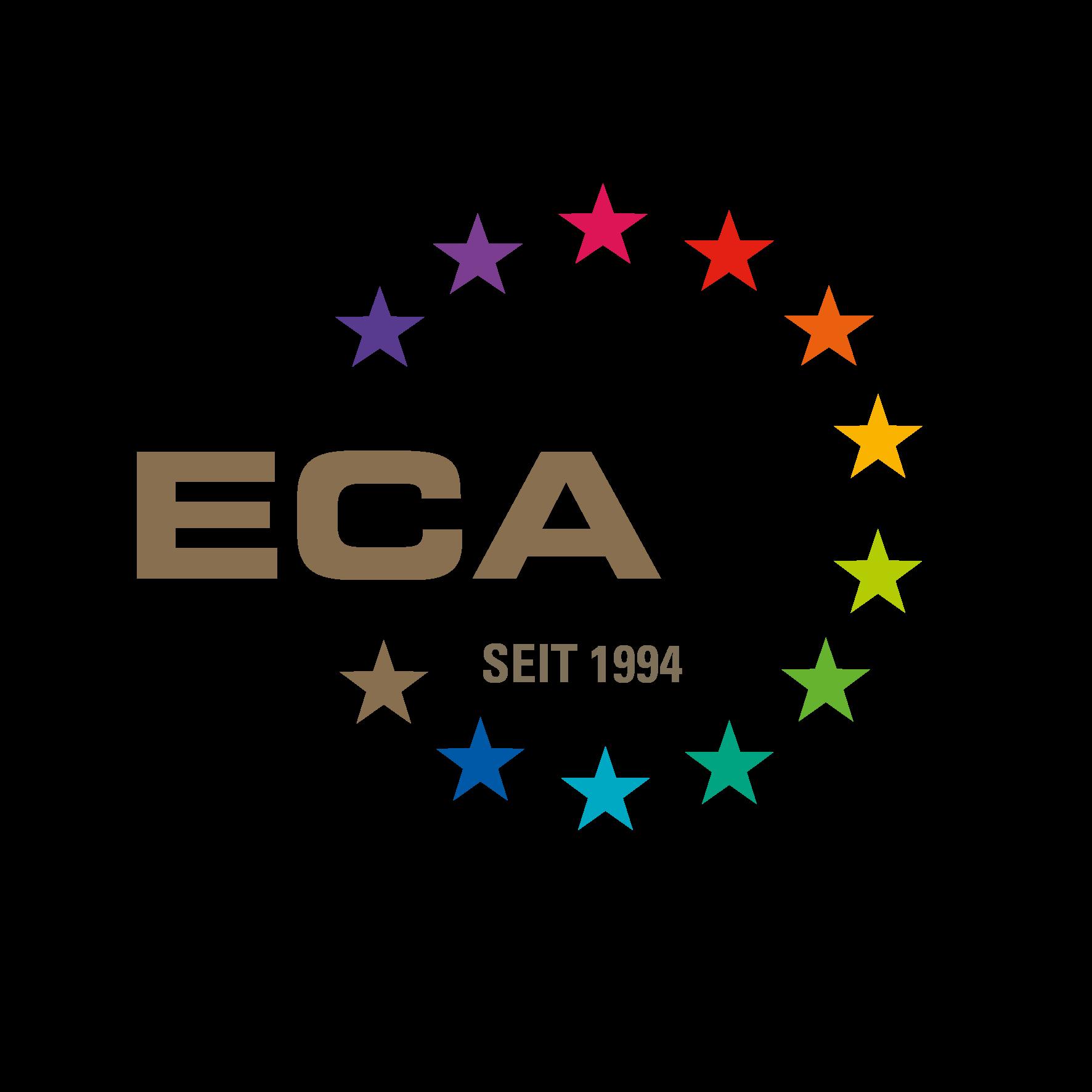 ECA_1994_4c